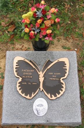 Zachary David 4